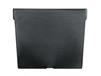 POLYPROPYLENE SHELF BIN DIVIDERS