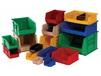 ULTRA STACKING & HANG BIN DIVIDERS