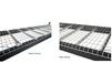 WORLDDECK™ WIRE DECKING FOR PALLET RACK